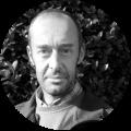 Carlo Fornara